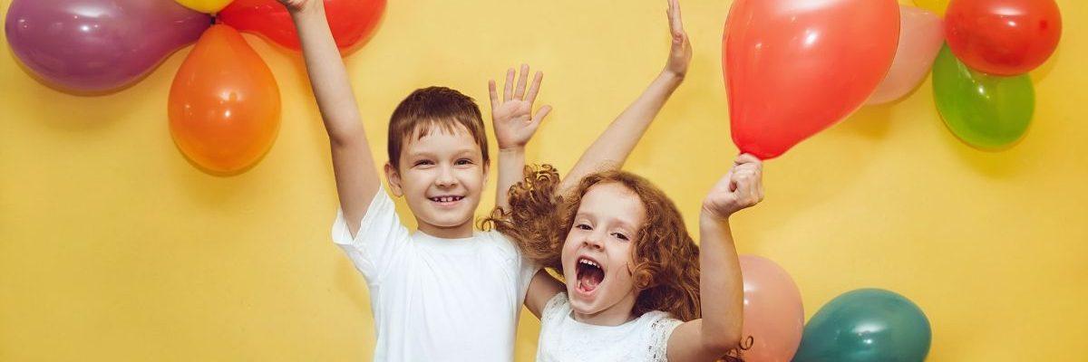 We zijn op zoek naar pedagogisch medewerkers voor de kinderopvang. Kom jij bij ons werken?