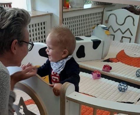 Kinderopvang Koppel-Swoe babyspecialisten.jpg